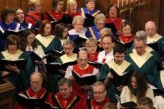 Lehighton Christmas Cantata, Zion UCC, Lehighton, 11-29-2015 (346)