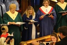 Lehighton Christmas Cantata, Zion UCC, Lehighton, 11-29-2015 (372)