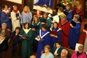 Lehighton Christmas Cantata, Zion UCC, Lehighton, 11-29-2015 (38)