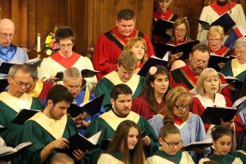 Lehighton Christmas Cantata, Zion UCC, Lehighton, 11-29-2015 (389)