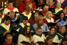 Lehighton Christmas Cantata, Zion UCC, Lehighton, 11-29-2015 (390)