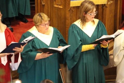 Lehighton Christmas Cantata, Zion UCC, Lehighton, 11-29-2015 (401)
