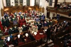 Lehighton Christmas Cantata, Zion UCC, Lehighton, 11-29-2015 (433)