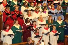 Lehighton Christmas Cantata, Zion UCC, Lehighton, 11-29-2015 (436)