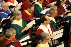 Lehighton Christmas Cantata, Zion UCC, Lehighton, 11-29-2015 (465)