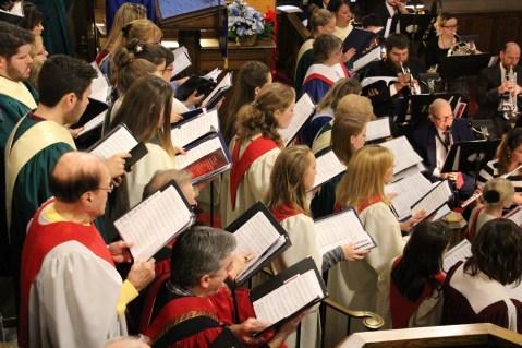 Lehighton Christmas Cantata, Zion UCC, Lehighton, 11-29-2015 (469)