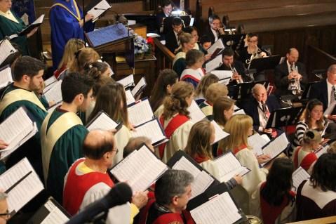 Lehighton Christmas Cantata, Zion UCC, Lehighton, 11-29-2015 (472)