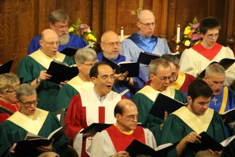 Lehighton Christmas Cantata, Zion UCC, Lehighton, 11-29-2015 (483)