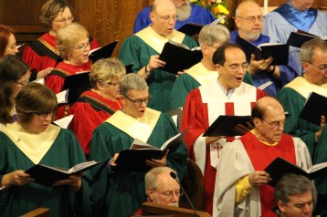 Lehighton Christmas Cantata, Zion UCC, Lehighton, 11-29-2015 (484)