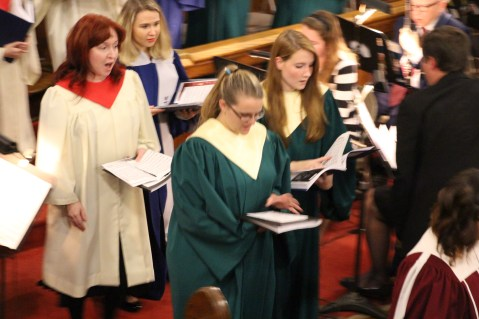 Lehighton Christmas Cantata, Zion UCC, Lehighton, 11-29-2015 (508)
