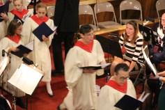 Lehighton Christmas Cantata, Zion UCC, Lehighton, 11-29-2015 (520)