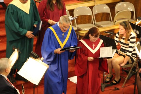 Lehighton Christmas Cantata, Zion UCC, Lehighton, 11-29-2015 (558)