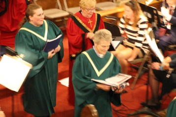 Lehighton Christmas Cantata, Zion UCC, Lehighton, 11-29-2015 (592)