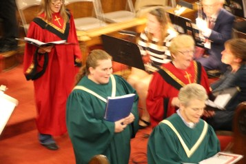 Lehighton Christmas Cantata, Zion UCC, Lehighton, 11-29-2015 (594)