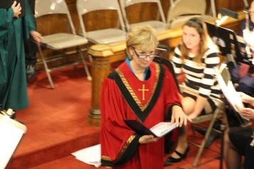 Lehighton Christmas Cantata, Zion UCC, Lehighton, 11-29-2015 (634)