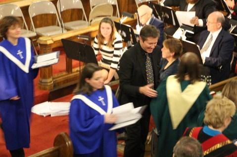 Lehighton Christmas Cantata, Zion UCC, Lehighton, 11-29-2015 (640)