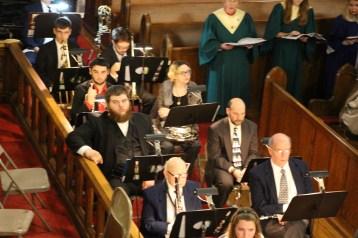 Lehighton Christmas Cantata, Zion UCC, Lehighton, 11-29-2015 (667)