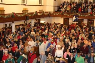 Lehighton Christmas Cantata, Zion UCC, Lehighton, 11-29-2015 (670)