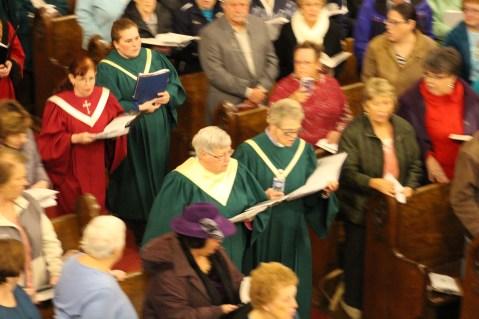 Lehighton Christmas Cantata, Zion UCC, Lehighton, 11-29-2015 (80)