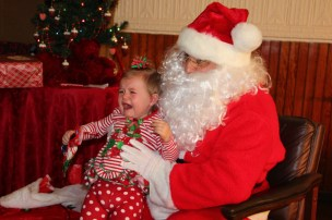 Lunch With Santa and Holiday Show, Tamaqua Community Arts Center, Tamaqua, 11-29-2015 (107)
