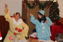 Lunch With Santa and Holiday Show, Tamaqua Community Arts Center, Tamaqua, 11-29-2015 (41)