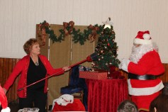 Lunch With Santa and Holiday Show, Tamaqua Community Arts Center, Tamaqua, 11-29-2015 (47)