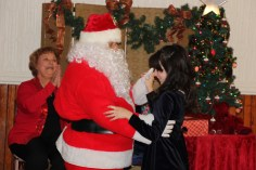 Lunch With Santa and Holiday Show, Tamaqua Community Arts Center, Tamaqua, 11-29-2015 (60)
