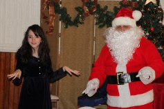 Lunch With Santa and Holiday Show, Tamaqua Community Arts Center, Tamaqua, 11-29-2015 (69)