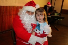 Lunch With Santa and Holiday Show, Tamaqua Community Arts Center, Tamaqua, 11-29-2015 (76)