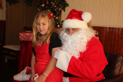 Lunch With Santa and Holiday Show, Tamaqua Community Arts Center, Tamaqua, 11-29-2015 (98)