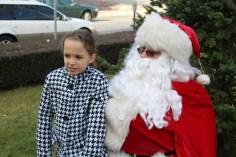 Santa Claus Stops at American Hose Company, Tamaqua, 12-20-2015 (58)