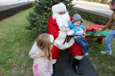 Santa Claus Stops at American Hose Company, Tamaqua, 12-20-2015 (75)