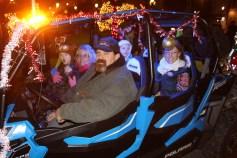 Santa Parade and Park Illumination, Depot Square Park, Tamaqua, 12-4-2015 (58)