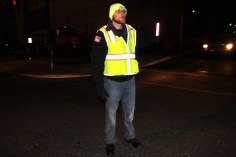 Santa Parade and Park Illumination, Depot Square Park, Tamaqua, 12-4-2015 (67)