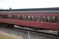 Santa Train Rides, via Tamaqua Historical Society, Train Station, Tamaqua, 12-19-2015 (134)