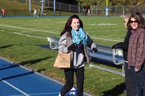 SubUrban 5k Run, Memory of Thelma Urban, TASD Sports Stadium, Tamaqua, 10-17-2015 (119)