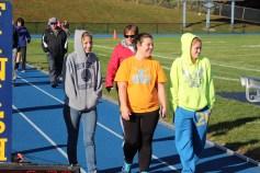 SubUrban 5k Run, Memory of Thelma Urban, TASD Sports Stadium, Tamaqua, 10-17-2015 (137)
