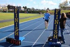 SubUrban 5k Run, Memory of Thelma Urban, TASD Sports Stadium, Tamaqua, 10-17-2015 (181)