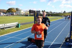 SubUrban 5k Run, Memory of Thelma Urban, TASD Sports Stadium, Tamaqua, 10-17-2015 (194)