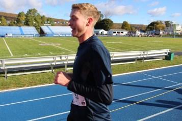 SubUrban 5k Run, Memory of Thelma Urban, TASD Sports Stadium, Tamaqua, 10-17-2015 (198)