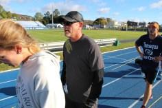 SubUrban 5k Run, Memory of Thelma Urban, TASD Sports Stadium, Tamaqua, 10-17-2015 (211)