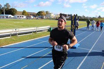 SubUrban 5k Run, Memory of Thelma Urban, TASD Sports Stadium, Tamaqua, 10-17-2015 (242)