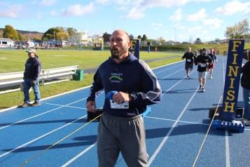 SubUrban 5k Run, Memory of Thelma Urban, TASD Sports Stadium, Tamaqua, 10-17-2015 (253)
