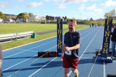 SubUrban 5k Run, Memory of Thelma Urban, TASD Sports Stadium, Tamaqua, 10-17-2015 (260)
