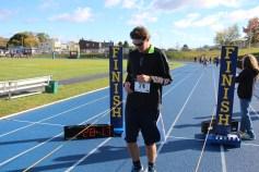 SubUrban 5k Run, Memory of Thelma Urban, TASD Sports Stadium, Tamaqua, 10-17-2015 (270)
