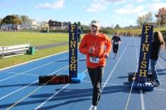 SubUrban 5k Run, Memory of Thelma Urban, TASD Sports Stadium, Tamaqua, 10-17-2015 (276)