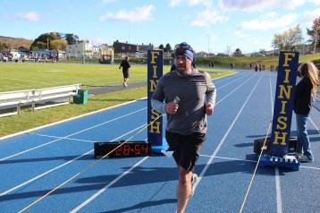 SubUrban 5k Run, Memory of Thelma Urban, TASD Sports Stadium, Tamaqua, 10-17-2015 (284)