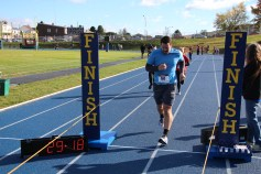 SubUrban 5k Run, Memory of Thelma Urban, TASD Sports Stadium, Tamaqua, 10-17-2015 (290)