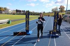 SubUrban 5k Run, Memory of Thelma Urban, TASD Sports Stadium, Tamaqua, 10-17-2015 (310)