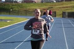 SubUrban 5k Run, Memory of Thelma Urban, TASD Sports Stadium, Tamaqua, 10-17-2015 (312)